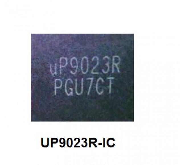 UP9023R 9023R IC