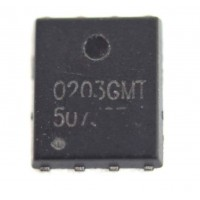 AP0203GMT 0203GMT Mosfet IC