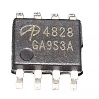 AO4828 4828 Mosfet IC