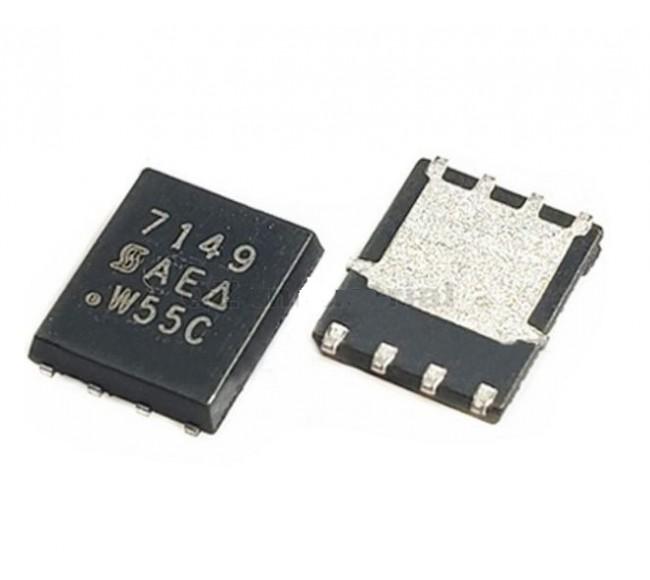 SI7149DP-T1-GE3 SI7149DP 7149 Mosfet IC