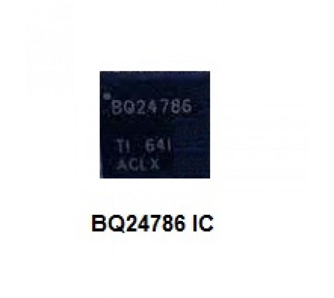 BQ24786RUYR BQ24786 IC