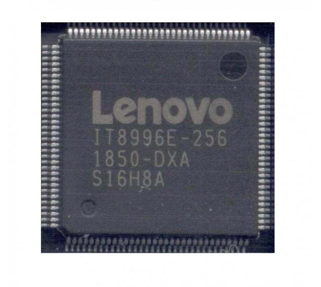 ITE IT8996E-256 DXA IC