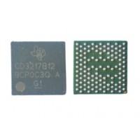 CD3217B12ACER CD3217B12 BGA MacBook PRO IC
