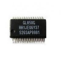 GL850G GL850 Mosfet IC