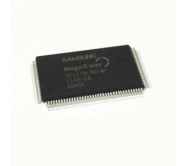 Samsung Magic Colour SE1079LMR-NT SE1079LMR NT