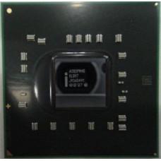 AC82PM45 SLB97 82PM45 PM45