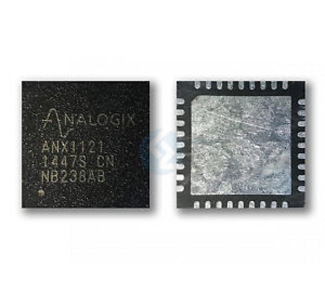 Analogix ANX1121