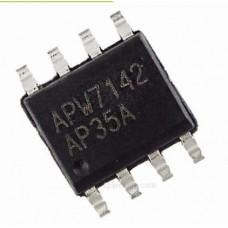APW7142