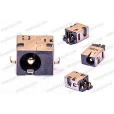 DC Jack For ASUS X502C X301 X301A X301A1