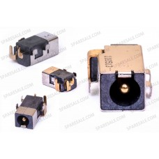 DC Jack For Asus 1006SG UX30 Eee PC MK90