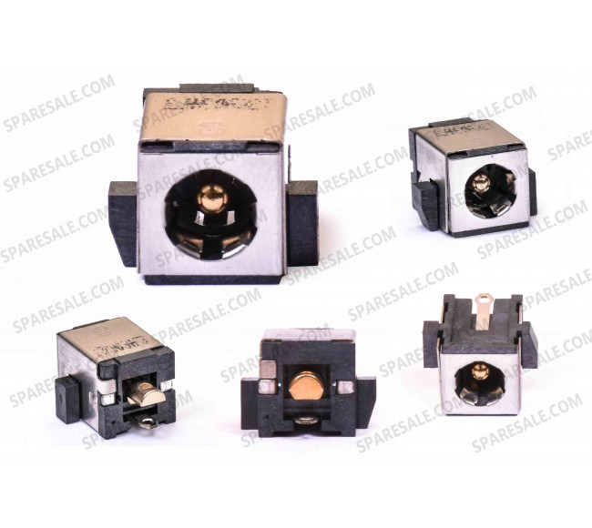 DC Jack For Asus A55 A55A X54A X55
