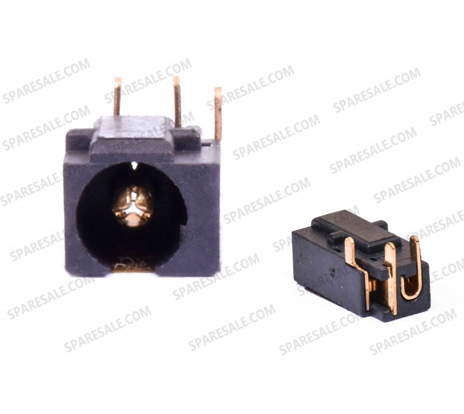 DC Jack For HP COMPAQ MINI 700