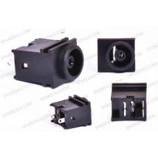 DC Jack For SONY PCG-381M PCG-3G1L