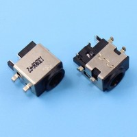 DC Jack For Samsung NP-R439 440 R480 NP-R523 NP-R528