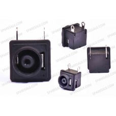 DC Jack For Sony VGN-FR VGN-FJ VGN-CR