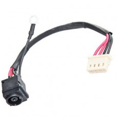 DC Jack For Sony Vaio VPC-EH With Cable