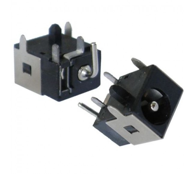 DC Jack For acer aspire 5516 5517 ONE A110 D150