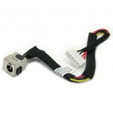 Dc Jack For HP COMPAQ DV2000 V3000 C700 G7000
