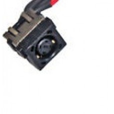 Dc Jack For Dell 15R 3521 5521 15R-5521 15R-3521