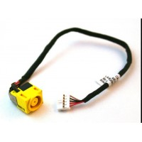Dc Jack For Lenovo B590 B580 M590