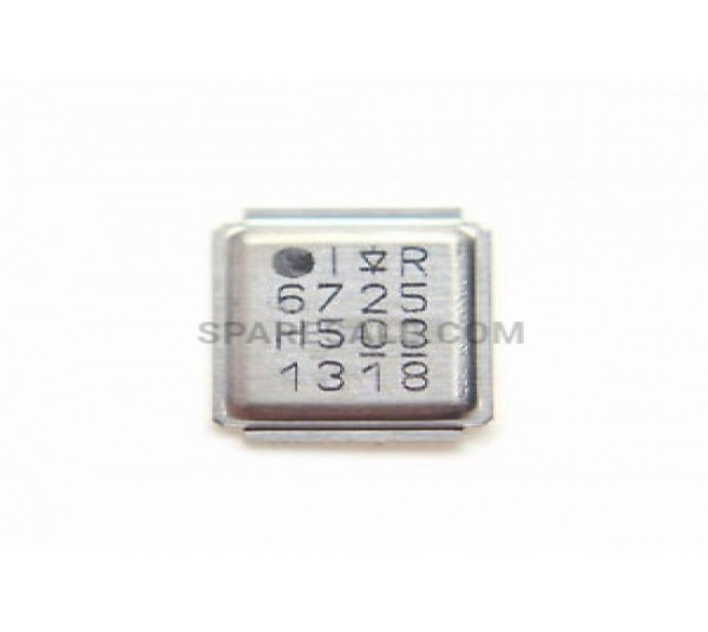 IRF6725 IR6725 MOSFET