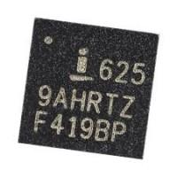 ISL6259AHRTZ i6259AHRTZ i6259