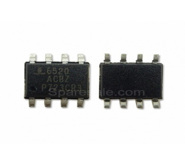 i6520 i6520BCBZ i6520ACBZ