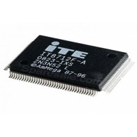 ITE IT8712F-A IXS IT8712FA