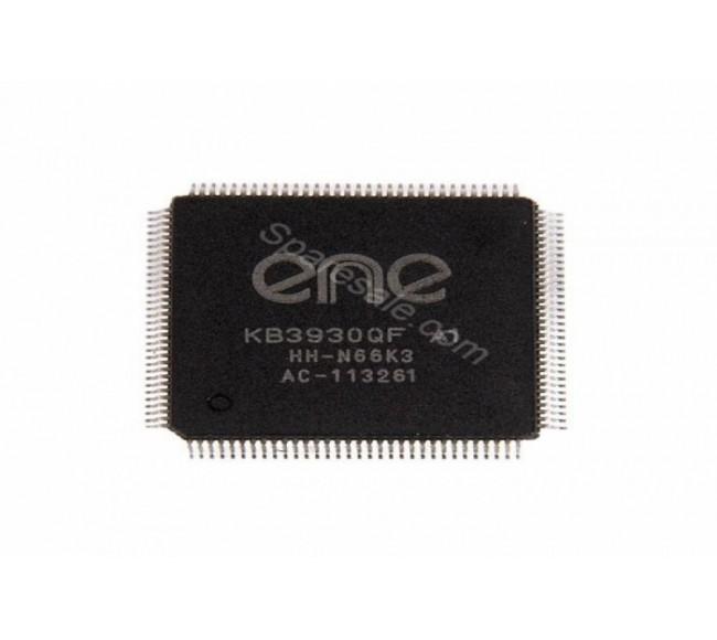 ENE KB3930QF-A1 KB3930QF A1 I/O Controller ic