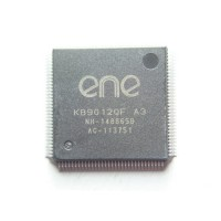KB9012QF-A3 KB9012QF A3