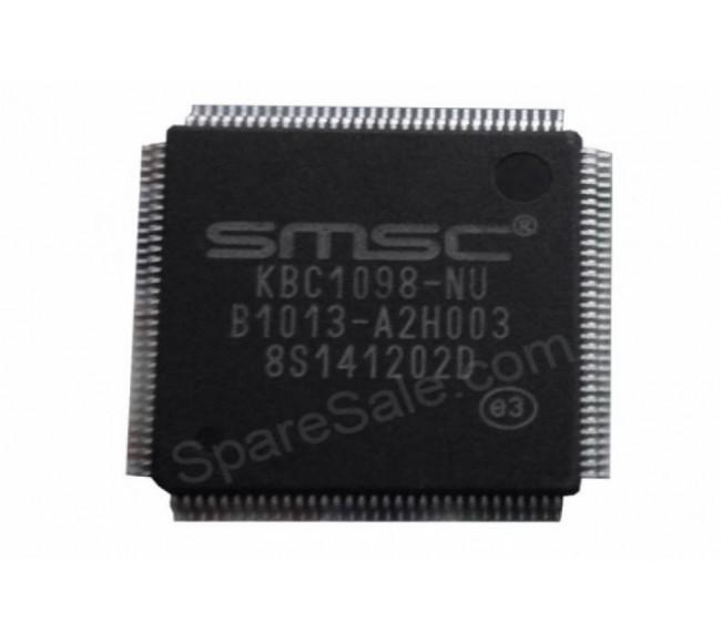 SMSC KBC1098-NU KBC1098 NU I/O Controller ic