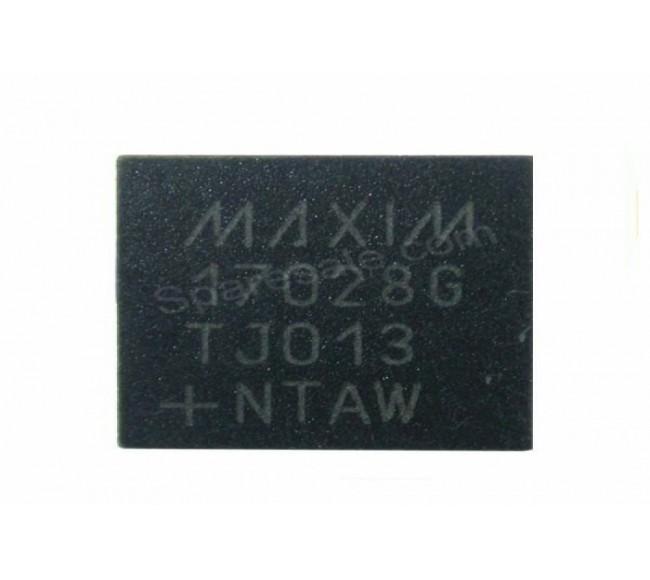 MAXIM MAX17028GTJ MAX17028G 17028G