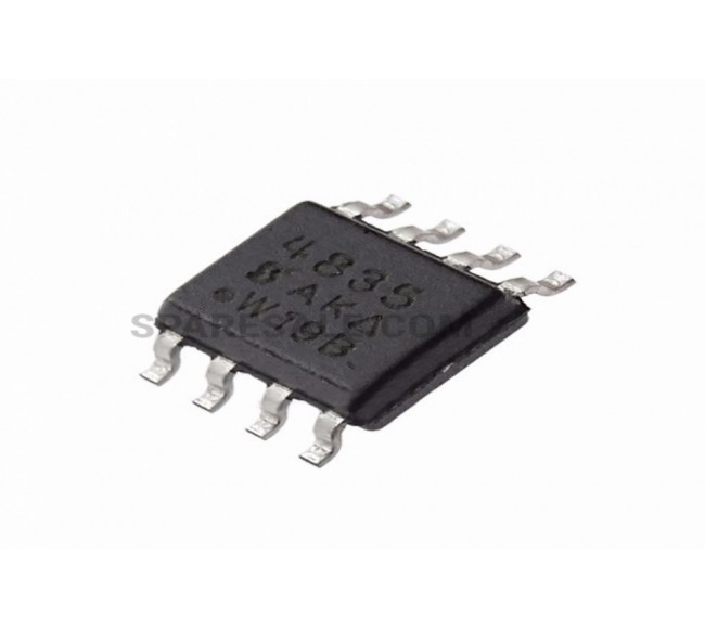 MOSFET4835 4835 IC