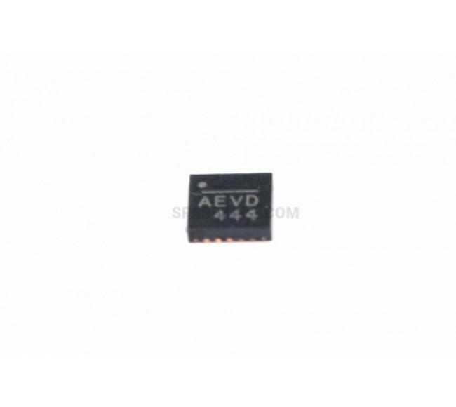 AEVD AEVE NB669GQ Z NB669GQ NB669
