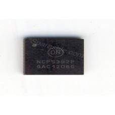 NCP5392 NCP5392PMNR2