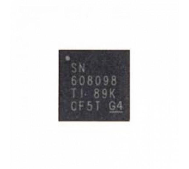 SN608098 608098