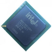 intel NH82801GBM SL8YB 82801GBM